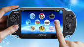 Oficiální název pro novou přenosnou herní konzoli Playstation