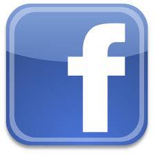 Sociální síť Facebook spustila novou verzi Facebook stránek