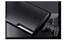 Společnost Sony prodala 50 milionů konzolí Playstation 3