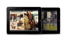 Google představil novou aplikaci pro tablet zařízení